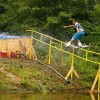 Andrew Adams Back Lip