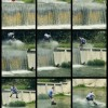 Chris Abadie 540 Sequence