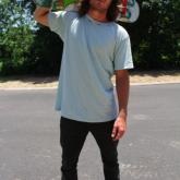 Happy Go Skateboarding Day