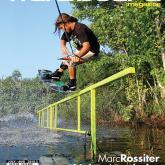 Marc Rossiter Alliance UK Cover!