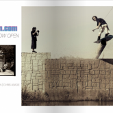 sick ad we put together for unleashed wake mag