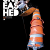 Unleashed Wake Magazine #39