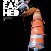 Unleashed Wake Magazine #39