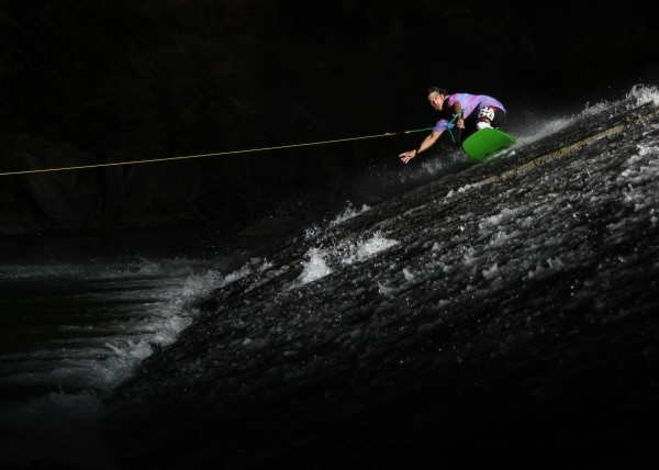 and night wall big kerville